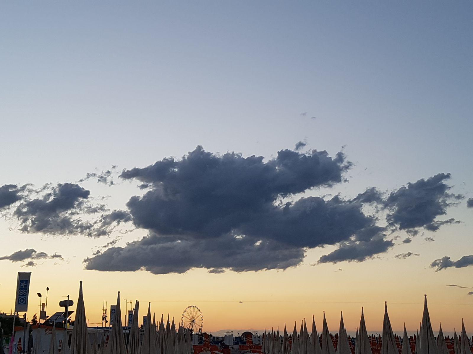 Bagno 27 Rimini