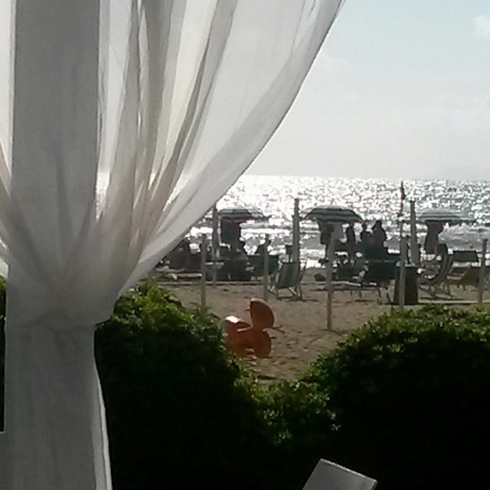 Villaggio Lido Linora