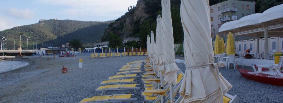 Bagni Mediterranée