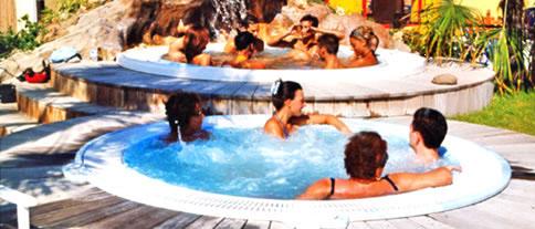 Le Spiagge Rimini (60-61-62)