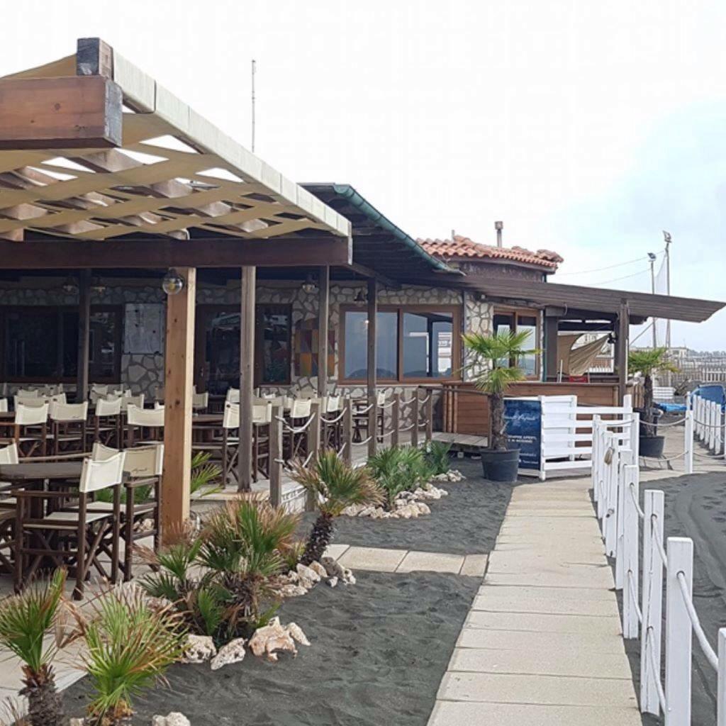 Papeete - Ladispoli