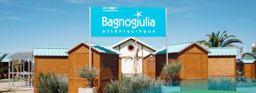 BagnoGiulia85