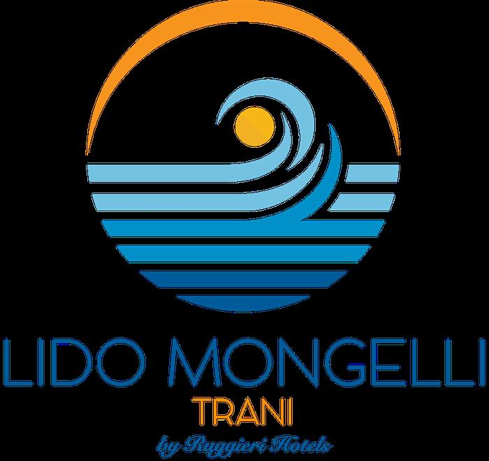 Lido Mongelli