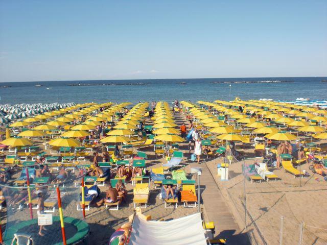 Bagno Praia Brasil