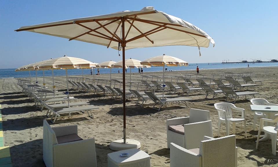 Bagno Adria