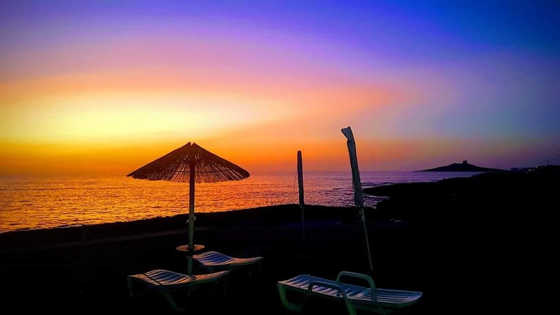 Paradiso sul Mare