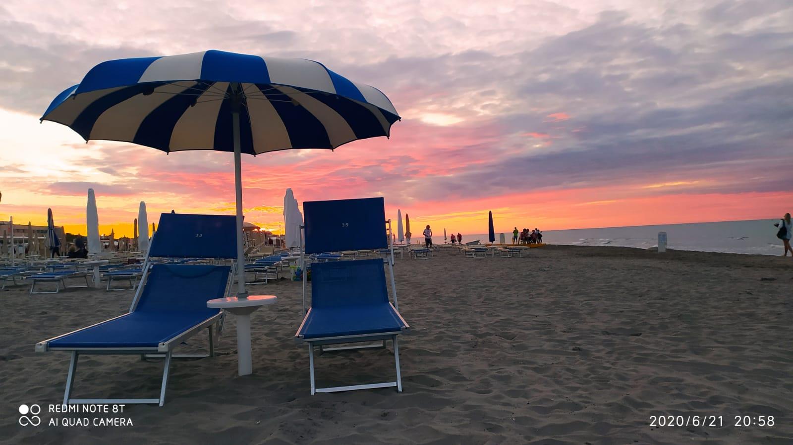 Siesta Beach 35