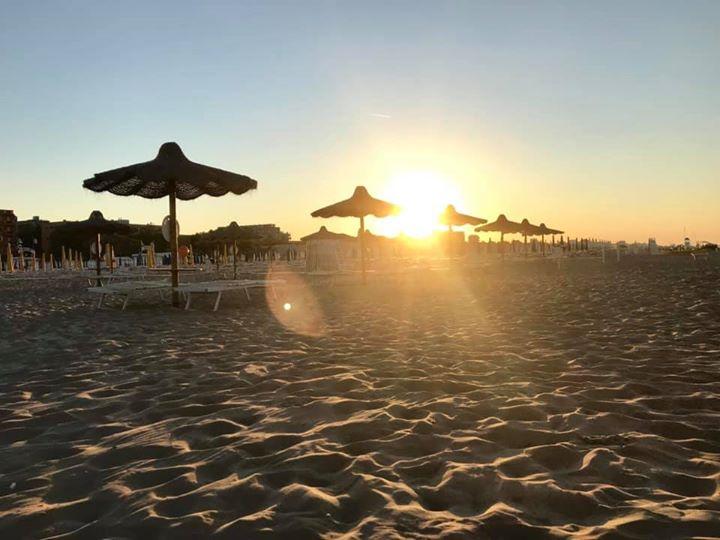 Bagno 112 Rimini