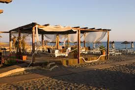 Villa Del Mare Beach & Resort