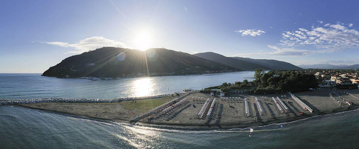 Bagno Arcobaleno