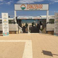 Lido Zanzibar