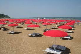 Joe Amarena Beach