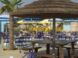 Bagno Ulisse Spiaggia 4